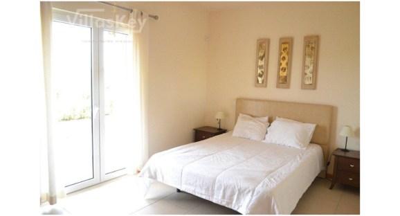 Lagos lägenhet 1 bild 2