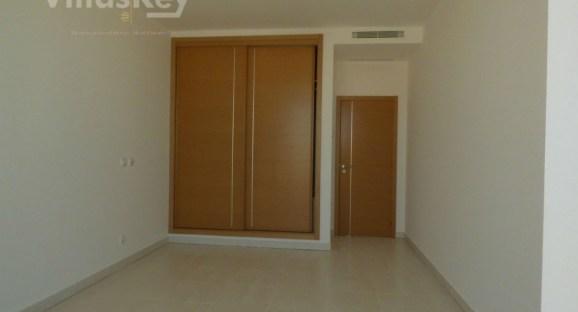 Lagos lägenhet 11 bild 2