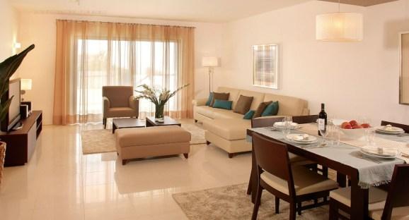 Lagos lägenhet 12 bild 2