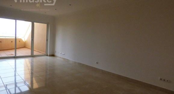 Lagos lägenhet 14 bild 2