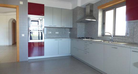 Lagos lägenhet 3 bild 3