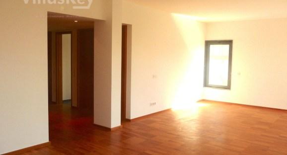 Lagos lägenhet 5 bild 2