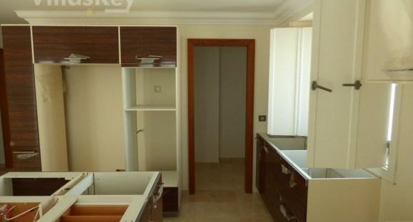 Lagos villa 6 bild 3